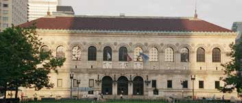 boston_library.jpg