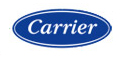 logo_carrier.jpg