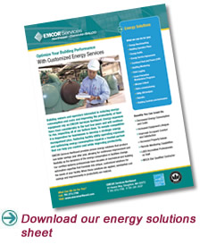 esnortheast_energy_sol_sheet_cover.jpg